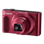 Canon PowerShot SX620 HS RE レッド【受発注商品】